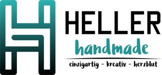 Heller-Handmade-Logo